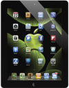 планшет apple ipad, персональный компьютер, personal computer, pc, la tableta ipad de apple, tablet apple ipad, un pc, tablet da apple ipad, um pc, персональний комп'ютер