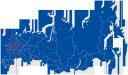 административная карта россии, россия, administrative map of russia, verwaltungs karte russland, russland, carte administrative russie, russie, mapa administrativo rusia, rusia, mappa amministrativa russia, mapa administrativo russia, russia, адміністративна карта росії, росія