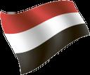 флаги стран мира, флаг йемена, государственный флаг йемена, флаг, йемен, flags of countries of the world, flag of yemen, national flag of yemen, flag, flaggen der länder der welt, flagge des jemen, nationalflagge des jemen, flagge, jemen, drapeaux des pays du monde, drapeau du yémen, drapeau national du yémen, drapeau, yémen, banderas de países del mundo, bandera de yemen, bandera nacional de yemen, bandera, bandiere dei paesi del mondo, bandiera dello yemen, bandiera nazionale dello yemen, bandiera, yemen, bandeiras de países do mundo, bandeira do iémen, bandeira nacional do iémen, bandeira, iêmen, прапори країн світу, прапор ємену, державний прапор ємену, прапор, ємен
