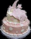 торт с мастикой многоярусный, с днем рождения, детский торт, розовый, звезда, торт на заказ, cake custom, торт png, multi-tiered cake with mastic, happy birthday, kids cake, pink, star, custom cake, cake png, multi-tier-kuchen mit mastix, alles gute zum geburtstag, kinder kuchen, stern, gewohnheit kuchen, kundenspezifische kuchen, kuchen png, gâteau à plusieurs niveaux avec du mastic, joyeux anniversaire, enfants gâteau, rose, étoile, gâteau personnalisé, gâteau png, torta de varios niveles con mastique, feliz cumpleaños, niños pastel, estrella, pastel personalizado, encargo de la torta, torta a più livelli con mastice, buon compleanno, bambini torta, stelle, torta personalizzata, torta png, bolo de várias camadas com aroeira, feliz aniversário, miúdos bolo, rosa, estrela, bolo costume, bolo personalizado, bolo de png