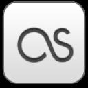 last fm, music catalog, music streaming, музыкальный каталог, транслирование музыки