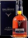 скотч виски, виски далмор, бутылка виски, алкоголь, элитный спиртной напиток, шотландский виски, dalmore whiskey, bottle, luxury liquor, scotch whiskey, whiskey, flasche, alkohol, luxus schnaps, bouteille, alcool, liqueur de luxe, whisky écossais, botella, alcohol, licor de lujo, whisky escocés, dalmore whisky, whisky, bottiglia, alcol, lusso liquore, whisky scozzese, scotch whisky, dalmore uísque, garrafa, álcool, licor luxo, whisky escocês