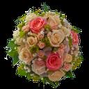 свадебный букет, букет невесты, букет цветов, букет из роз, красная роза, белая роза, a bridal bouquet, a bouquet of a bride, a bouquet of flowers, a bouquet of roses, a red rose, a white rose, hochzeit bouquet, brautstrauß, blumenstrauß, strauß rosen, rote rose, weiße rose, bouquet de mariage, bouquet de mariée, bouquet de fleurs, bouquet de roses, rose rouge, rose blanche, ramo de la boda, ramo de novia, ramo de flores, ramo de rosas, rosa del rojo, rosa del blanco, bouquet di nozze, bouquet da sposa, bouquet di fiori, bouquet di rose, rosa rossa, rosa bianca, buquê do casamento, buquê nupcial, buquê das flores, buquê de rosas, rosa vermelha, rosa branca