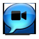 nanosuit i chat 256