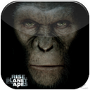 127 rise of the planet of the apes