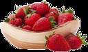 клубника, красная ягода, спелая клубника, ягода клубники, strawberry, red berry, ripe strawberry, strawberry berry, roten beeren, reife erdbeere, erdbeere, fruits rouges, fraise mûre, fraise, baya roja, fresa madura, fresa, bacca rossa, fragola matura, fragola, baga vermelha, morango madura, morango