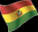 флаги стран мира, флаг боливии, государственный флаг боливии, флаг, боливия, flags of countries of the world, flag of bolivia, national flag of bolivia, flag, flaggen der länder der welt, flagge von bolivien, nationalflagge von bolivien, flagge, bolivien, drapeaux des pays du monde, drapeau de la bolivie, drapeau national de la bolivie, drapeau, bolivie, banderas de países del mundo, bandera de bolivia, bandera nacional de bolivia, bandera, bandiere di paesi del mondo, bandiera della bolivia, bandiera nazionale della bolivia, bandiera, bolivia, bandeiras de países do mundo, bandeira da bolívia, bandeira nacional da bolívia, bandeira, bolívia, прапори країн світу, прапор болівії, державний прапор болівії, прапор, болівія