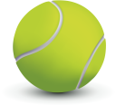 спорт, спортивный инвентарь, большой теннис, теннисный мяч, спортивные мячи, спортивные принадлежности, tennis ball, sports balls, sports equipment, tennisball, sportbälle, sportgeräte, sports, équipement de sport, balle de tennis, ballons de sport, équipement sportif, deportes, tenis, pelota de tenis, balones deportivos, equipamiento deportivo, sport, tennis, pallina da tennis, palloni sportivi, attrezzature sportive, esportes, tênis, bola de tênis, bolas esportivas, equipamentos esportivos, спортивний інвентар, великий теніс, тенісний м'яч, спортивні м'ячі, спортивне приладдя