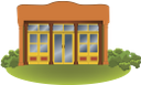 архитектура, здание, городское здание, дом, building, city building, house, architektur, gebäude, stadtgebäude, haus, architecture, ville, bâtiment, maison, arquitectura, construcción, construcción de la ciudad, architettura, costruzione, costruzione della città, arquitetura, construção, construção da cidade, casa, архітектура, міська будівля, будинок