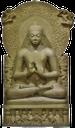 будда, барельеф будды, buda bas, bas buddha