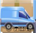 картонная коробка, автомобиль, фургон, упаковка, доставка товаров, автомобильные грузоперевозки, экспресс доставка, грузоперевозки, cardboard box, car, packing, delivery of goods, express delivery, trucking, karton, lieferwagen, verpackung, lieferung von waren, lkw, expressversand, lkw-transport, boîte en carton, voiture, camionnette, emballage, livraison de marchandises, livraison express, camionnage, caja de cartón, coche, furgoneta, embalaje, entrega de mercancías, entrega urgente, transporte por carretera, scatola di cartone, auto, furgone, imballaggio, consegna di merci, corriere espresso, autotrasporti, caixa de papelão, carro, van, embalagem, entrega de mercadorias, transporte rodoviário, entrega express, transporte por caminhão, картонна коробка, автомобіль, доставка товарів, перевезення вантажу, експрес доставка, вантажоперевезення