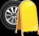 автомобильная шина, колесо, автомобильные запчасти, покрышка, запчасти автомобиля, шиномонтаж, автомобильная резина, баннер, чистый лист, car tire, wheel, tire, car parts, car tires, advertising, clean sheet, räder, reifen, autoteile, autoreifen, werbung, glattblech, pneu de voiture, roue, pièces de voiture, pneus de voiture, bannière, publicité, drap propre, neumático de automóvil, rueda, piezas de automóvil, neumático, autopartes, neumáticos de automóvil, pancarta, publicidad, hoja limpia, ruote, pneumatici, parti di automobili, pneumatici per auto, banner, pubblicità, foglio pulito, pneu de carro, roda, pneu, peças de carro, pneus de carro, bandeira, publicidade, folha limpa, автомобільна шина, автомобільні запчастини, покришка, запчастини автомобіля, автомобільна гума, банер, реклама, чистий аркуш