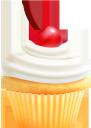 кекс, пирожное, выпечка, десерт, cake, pastry, kuchen, gebäck, nachtisch, gâteau, pâtisserie, pastel, pastelería, postre, torta, pasticceria, dessert, bolo, pastelaria, sobremesa, тістечко, випічка