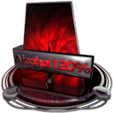 alcohol 120% red