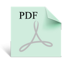 file other pdf