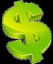 знак доллара, символ доллара, американские деньги, dollar sign, dollar symbol, american money, dollarzeichen, amerikanisches geld, signe dollar, argent américain, signo de dólar, muestra de dólar, dinero americano, il simbolo del dollaro, segno del dollaro, soldi americani, sinal de dólar, dinheiro americano