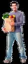 продукты, покупатель, продуктовая корзина, продукты питания, пакет с продуктами, еда, фрукты, овощи, мужчина, радость, шопинг, buyer, food basket, package with food, food, fruit, vegetables, supermarket, shop, man, joy, käufer, lebensmittelkorb, paket mit lebensmitteln, lebensmittel, obst, gemüse, supermarkt, laden, mann, freude, einkaufen, acheteur, panier alimentaire, paquet avec de la nourriture, nourriture, fruits, légumes, supermarché, magasin, homme, joie, canasta de alimentos, alimento, paquete con comida, fruta, verduras, tienda, hombre, alegría, acquirente, cesto di cibo, pacchetto con cibo, cibo, frutta, verdura, supermercato, negozio, uomo, gioia, shopping, comprador, cesta de comida, pacote com comida, comida, frutas, vegetais, supermercado, loja, homem, alegria, compras, покупець, продуктовий кошик, продукти харчування, пакет з продуктами, покупки, їжа, фрукти, овочі, супермаркет, магазин, чоловік, радість, шопінг