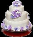 свадебный торт, цветы, торт на заказ, голубая роза, торт с мастикой многоярусный, торт png, wedding cake, flowers, cakes to order, blue rose, multi-tiered cake with mastic, cake custom, cake png, hochzeitstorte, blumen, kuchen zu bestellen, blaue rose, multi-tier-kuchen mit mastix, kuchen brauch, kuchen png, gâteau de mariage, des fleurs, des gâteaux à l'ordre, rose bleu, gâteau à plusieurs niveaux avec du mastic, gâteau personnalisé, gâteau png, pastel de bodas, tortas a medida, rosa azul, torta de varios niveles con mastique, de encargo de la torta, torta png, torta nuziale, fiori, torte su ordinazione, rosa blu, torta a più livelli con mastice, la torta personalizzata, png torta, bolo de casamento, flores, bolos por encomenda, rosa do azul, bolo de várias camadas com aroeira, costume bolo, bolo de png