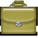 briefcase, 128