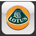 lotus, лотус