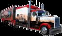 peterbilt, truck peterbilt, грузовик петербилт, седельный тягач, магистральный тягач, автомобильные грузоперевозки, американский грузовик, truck tractor, main tractor, trucking, lkw peterbilt, traktor, strecke traktor, lkw-transporte, american truck, camion peterbilt, tracteur, tracteur courrier, camionnage, camion américain, peterbilt camiones, tractores, camiones de remolque, camiones, camiones de américa, camion rimorchi trattori, trattori raggio, autotrasporti, camion americano, peterbilt caminhão, trator, reboque, caminhões, caminhão american