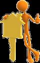 3д люди, оранжевые человечки, дом, ипотека, оранжевый, ключ от замка, 3d people, orange men, house, mortgage, from the lock key, leute 3d, orange leute, haus, hypothek, schlüssel des schlosses, 3d personnes, orange personnes, maison, hypothèque, orange, clé du château, gente 3d, gente naranja, naranja, llave del castillo, la gente 3d, gente arancio, ipoteca, arancia, chiave, pessoas 3d, pessoas laranja, casa, hipoteca, laranja, chave, помаранчеві чоловічки, будинок, іпотека, помаранчевий