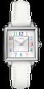 наручные часы, механические часы, часы с ремешком, циферблат часов, стрелки часов, watches, mechanical watches, watches with a strap, a clock face, clock hands, uhren, mechanische uhren, uhren mit einem riemen, einem zifferblatt, uhrzeiger, montres, montres mécaniques, les montres avec un bracelet, un cadran d'horloge, aiguilles de l'horloge, relojes, relojes mecánicos, relojes con una correa, una esfera de reloj, las manecillas del reloj, orologi, orologi meccanici, orologi con una cinghia, un orologio, lancette, relógios, relógios mecânicos, relógios com uma cinta, um relógio, relógio mãos