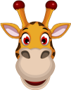 животные, жираф, голова жирафа, африканские животные, animals, giraffe's head, african animals, tiere, giraffenkopf, afrikanische tiere, animaux, girafe, tête de girafe, animaux africains, animales, jirafa, cabeza de jirafa, animales africanos, animali, giraffe, testa di giraffa, animali africani, animais, girafa, cabeça de girafa, animais africanos, тварини, африканські тварини