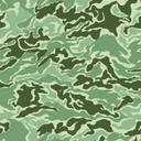 армейский камуфляж, texture camouflage, army camouflage, textur tarnung, armeetarnung, camouflage texture, le camouflage de l'armée, la textura de camuflaje, camuflaje del ejército, tessitura camouflage, camuffamento esercito, textura camuflagem, camuflagem do exército, текстура камуфляж, армійський камуфляж