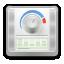 multimedia-volume-control
