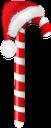 новый год, новогоднее украшение, леденец новогодняя трость, сладости, красная шапка, new year, christmas decoration, candy new year's cane, sweets, santa claus hat, red hat, neues jahr, weihnachtsdekoration, zuckerstange des neuen jahres, santa claus-hut, roter hut, nouvel an, décoration de noël, bonbons canne du nouvel an, bonbons, chapeau de père noël, chapeau rouge, año nuevo, decoración de navidad, dulces bastón de año nuevo, dulces, sombrero de santa claus, sombrero rojo, capodanno, decorazioni natalizie, caramelle canna di capodanno, dolci, cappello di babbo natale, cappello rosso, ano novo, decoração de natal, doces bainha de ano novo, doces, chapéu de papai noel, chapéu vermelho, новий рік, новорічна прикраса, льодяник новорічна тростинка, солодощі, шапка санта клауса, червона шапка