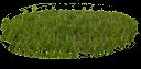 лужайка, природа, трава, зеленая трава, зеленое растение, green grass, green plant, grünes gras, grünpflanze, herbe verte, plante verte, hierba verde, erba verde, pianta verde, grama verde, planta verde