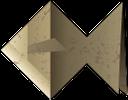 оригами, бумажная рыбка, бумага, сложенная бумага, paper fish, paper, folded paper, papier fisch, papier, gefaltetes papier, poissons de papier, du papier, du papier plié, peces de papel, papel doblado, pesci di carta, carta, carta piegata, origami, peixes de papel, papel, papel dobrado, орігамі, паперова рибка, папір, складений папір