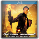 natnal treasure i i book of secets 720p
