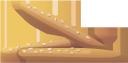 хлеб, французский батон, еда, bread, french loaf, food, brot, französischer laib, essen, pain, pain français, nourriture, pan, pan francés, pane, pagnotta francese, cibo, pão, pão francês, comida, хліб, французький батон, їжа