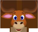 животные, буйвол, голова буйвола, парнокопытные, африканские животные, animals, buffalo, buffalo head, artiodactyls, african animals, tiere, büffel, büffelkopf, artiodactylen, afrikanische tiere, animaux, buffle, tête de buffle, artiodactyles, animaux africains, animales, cabeza de búfalo, animales africanos, animali, bufali, testa di bufalo, artiodattili, animali africani, animais, búfalo, cabeça de búfalo, artiodáctilos, animais africanos, тварини, парнокопитні, африканські тварини