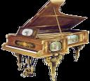 фортепиано, клавиши фортепиано, клавишный музыкальный инструмент, старинное фортепиано, piano keys, keyboard musical instrument, old pianoforte, klavier, klaviertasten, tastenmusikinstrument, alte klavier, touches de piano, instrument de musique à clavier, vieux piano, llaves del piano, piano viejo, pianoforte, tasti di un pianoforte, tastiera strumento musicale, vecchio piano, piano, teclas de piano, teclado instrumento musical, velho piano, рояль