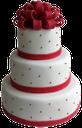 свадебный торт, бант, торт на заказ, красный, торт с мастикой многоярусный, торт png, wedding cake, bow, red, multi-tiered cake with mastic, cake custom, cake png, hochzeitstorte, bogen, rot, mehrstufigen kuchen mit mastix, kuchen brauch, kuchen png, gâteau de mariage, arc, rouge, gâteau à plusieurs niveaux avec du mastic, gâteau personnalisé, gâteau png, pastel de bodas, rojo, torta de varios niveles con mastique, de encargo de la torta, torta png, torta nuziale, torta personalizzata, rosso, torta a più livelli con mastice, la torta personalizzata, png torta, bolo de casamento, arco, bolo de várias camadas vermelho com aroeira, costume bolo, bolo de png
