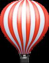 воздушный шар с корзиной, средство передвижения по воздуху, летательный аппарат, аэростат, монгольфьер, изделие братьев монгольфье, воздухоплавание, a balloon with a basket, a means of transportation by air, aircraft, balloon, hot air balloon, a product of the montgolfier brothers, ballooning, ein ballon mit einem korb, ein transportmittel mit dem flugzeug, flugzeuge, luftballon, heißluftballon, ein produkt der brüder montgolfier, un ballon avec un panier, un moyen de transport par avion, avion, ballon, ballon à air chaud, un produit des frères montgolfier, montgolfière, un globo con una cesta, un medio de transporte por aire, aviones, globo, globo de aire caliente, un producto de los hermanos montgolfier, vuelo en globo, un palloncino con un cestino, un mezzo di trasporto per via aerea, aereo, pallone ad aria calda, un prodotto dei fratelli montgolfier, mongolfiera, um balão com uma cesta, um meio de transporte por via aérea, aviões, balão, balão de ar quente, um produto dos irmãos montgolfier, balonismo, повітряна куля з кошиком, засіб пересування по повітрю, літальний апарат, аеростат, монгольф'єр, виріб братів монгольф'є, повітроплавання