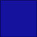 детский рисунок, школа, химия, образование, children's drawing, school, chemistry, education, eine kinderzeichnung, in der schule, chemie, bildung, dessin d'un enfant, l'école, la chimie, l'éducation, dibujo, la escuela, la química, la educación del niño, disegno, la scuola, la chimica, l'educazione di un bambino, desenho, escola, química, educação de uma criança, дитячий малюнок, хімія, освіта