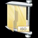 simplic icon 83