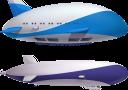 дирижабль, воздухоплавание, современный дирижабль, воздушное судно, авиация, airship, aeronautics, modern airship, aircraft, luftschiff, modernes luftschiff, flugzeuge, luftfahrt, dirigeable, aéronautique, dirigeable moderne, avion, aviation, dirigible, aeronave moderna, avión, aviación, dirigibile, aeronautica, dirigibile moderno, aeromobile, aviazione, dirigível, aeronáutica, dirigível moderno, aeronaves, aviação, повітроплавання, сучасний дирижабль, повітряне судно, авіація
