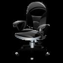 computer, chair, 128