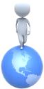 3d люди, планета земля, человек идет, походка, глобус, planet earth, man is, gait, 3d-menschen, planeten erde, der mensch ist, gang, globus, 3d people, planète terre, l'homme est, marche, globe, 3d personas, el planeta tierra, el hombre es, de andar, 3d persone, pianeta terra, l'uomo è, andatura, 3d povos, terra do planeta, o homem é, andar, globo
