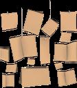 бумага, тетрадный лист, записка, paper, notebook, übungsbuch, notiz, papier, cahier d'exercices, note, cuaderno, carta, quaderno, papel, caderno, nota, папір, аркуш із зошита