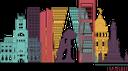 мадрид, испания, столица испании, городские строения, городские здания, путешествия, городской пейзаж, архитектура, spain, the capital of spain, city buildings, tourism, travel, cityscape, spanien, die hauptstadt von spanien, stadtgebäude, tourismus, reisen, stadtbild, architektur, espagne, capitale de l'espagne, bâtiments de la ville, tourisme, voyage, paysage urbain, architecture, españa, la capital de españa, edificios de la ciudad, viajes, paisaje urbano, arquitectura, spagna, la capitale della spagna, edifici della città, viaggi, paesaggio urbano, architettura, madrid, espanha, a capital da espanha, edifícios da cidade, turismo, viagens, paisagem urbana, arquitetura, іспанія, столиця іспанії, міські будови, міські будівлі, туризм, подорожі, міський пейзаж, архітектура