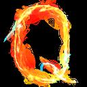 огненные буквы, английский алфавит, английская буква q, огонь, огненный алфавит, образование, буквы и цифры, fire letters, english alphabet, english letter q, fire, fire alphabet, education, letters and numbers, feuerbuchstaben, englisches alphabet, englischer buchstabe q, feuer, feueralphabet, bildung, buchstaben und zahlen, lettres de feu, alphabet anglais, lettre anglaise q, feu, alphabet de feu, éducation, lettres et chiffres, letras de fuego, alfabeto inglés, letra inglesa q, fuego, alfabeto de fuego, educación, letras y números, lettere di fuoco, alfabeto inglese, lettera inglese q, fuoco, alfabeto di fuoco, istruzione, lettere e numeri, letras de fogo, alfabeto em inglês, letra q em inglês, fogo, alfabeto de fogo, educação, letras e números, вогняні літери, англійський алфавіт, англійська літера q, вогонь, вогненний алфавіт, освіта, букви і цифри