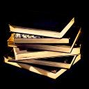 книга иконки, иконки образование, библиотека, старые книги, toolbar library, toolbar - library, book icons, stack of books, education icons, library, old books, buchsymbole, stapel bücher, bildung icons, bibliothek, alte bücher, icônes de livres, pile de livres, icônes d'éducation, bibliothèque, livres anciens, iconos de libros, pila de libros, iconos de la educación, libros antiguos, icone di libri, pila di libri, icone di istruzione, libri antichi, ícones do livro, pilha de livros, ícones da instrução, biblioteca, livros velhos, книга іконки, стопка книг, іконки освіту, бібліотека, старі книги