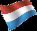 флаги стран мира, флаг люксембурга, государственный флаг люксембурга, флаг, люксембург, flags of countries of the world, luxembourg flag, luxembourg national flag, flag, flaggen der länder der welt, luxemburg flagge, luxemburg nationalflagge, flagge, luxemburg, drapeaux des pays du monde, drapeau du luxembourg, drapeau national du luxembourg, drapeau, luxembourg, banderas de países del mundo, bandera de luxemburgo, bandera nacional de luxemburgo, bandera, bandiere di paesi del mondo, bandiera del lussemburgo, bandiera nazionale del lussemburgo, bandiera, lussemburgo, bandeiras de países do mundo, bandeira do luxemburgo, bandeira nacional do luxemburgo, bandeira, luxemburgo, прапори країн світу, прапор люксембургу, державний прапор люксембургу, прапор