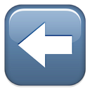 emoji symbols-17